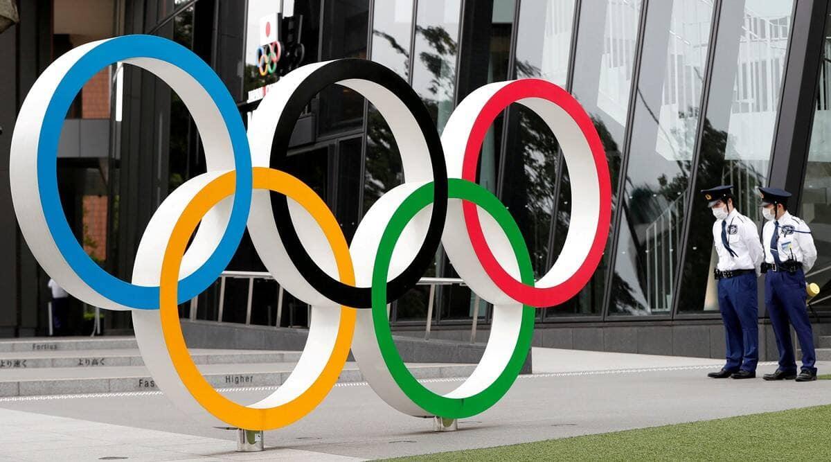 olympics broadcast chief, india olympics broadcast, tokyo olympics, tokyo olympics 2020