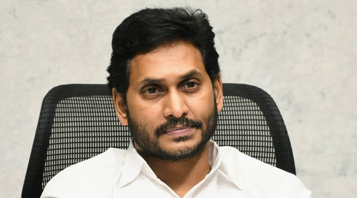 Private school teachers in Andhra call for financial aid from state government