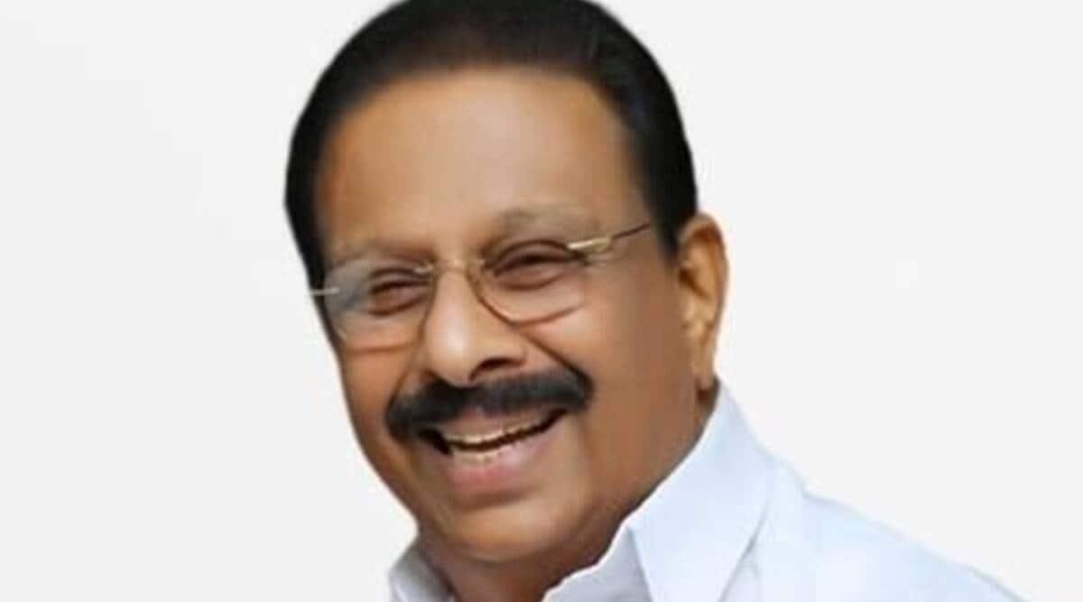 Kerala govt 'failed' to bring down COVID-19 cases despite restrictions: KPCC President