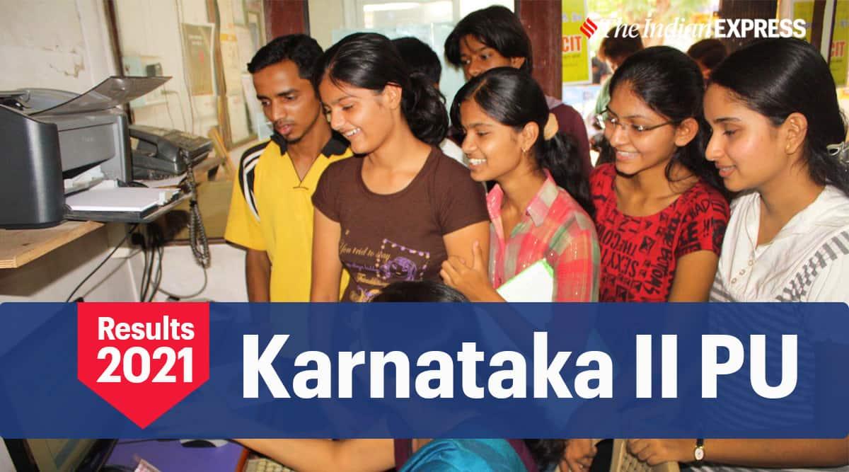 karnataka puc results 2021, puc result 2021, puc result 2021 karnataka, puc results 2021, karnataka puc 2nd results 2021,