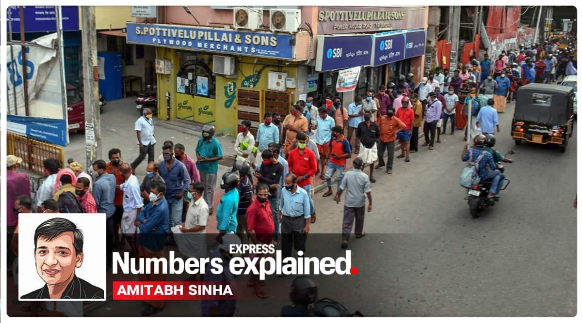 covid 19, coronavirus, covid 19 in india, covid numbers, coronavirus death cases update