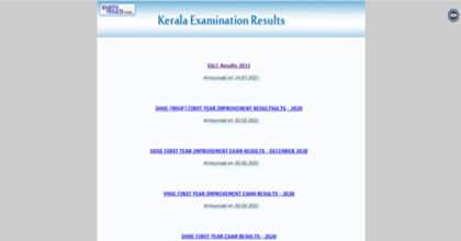 kerala plus two result 2021, plus two result, kerala +2 result 2021, +2 result 2021 kerala, dhse kerala, dhse kerala result, dhse kerala result 2021, kerala dhse result 2021, plus two result 2021, kerala hse result 2021, keralaresults.nic.in, kerala 12th result 2021, www.keralaresults.nic.in, dhsekerala.gov.in, www.dhsekerala.gov.in, kerala.gov.in, www.kerala.gov.in, plus two result 2021 kerala, kerala plus two result, plus two result 2021 kerala dhse