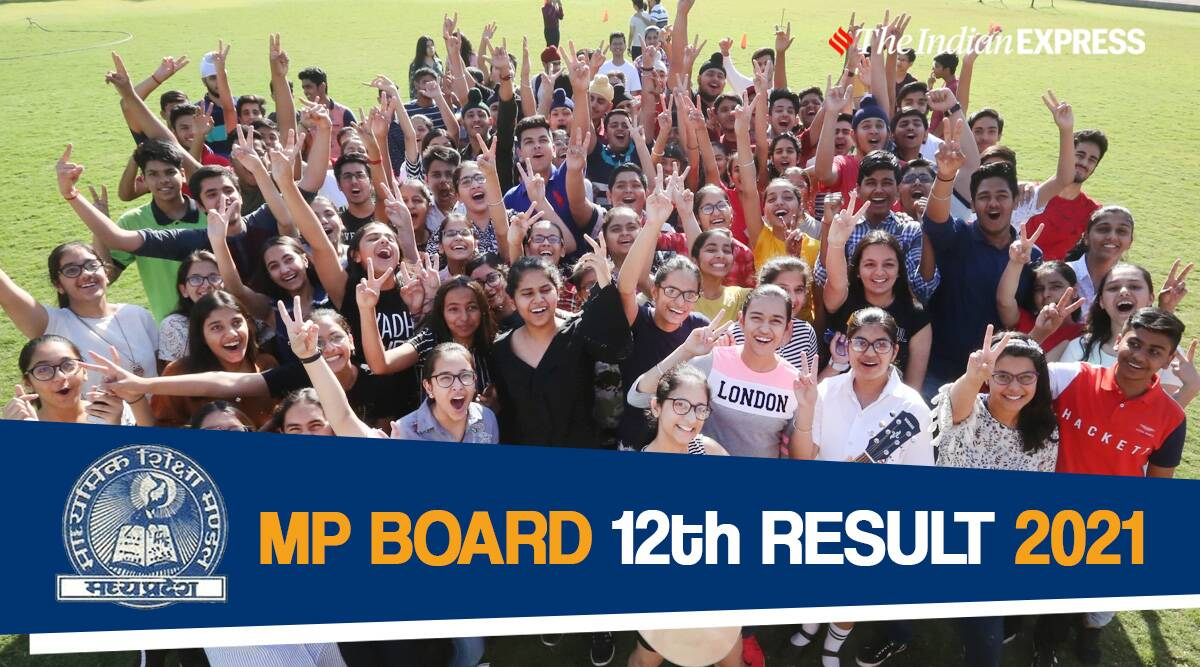 mpbse, mp board 12th result, mpresults.nic.in