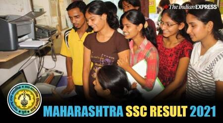 result.mh-ssc.ac.in, mahahsscboard.in, maharashtra ssc result, maharashtra ssc result 2021, maharashtra 10th result 2021, maharashtra board ssc results, maharashtra board ssc results 2021, maharashtra board 10th results 2021, sscresult.mkcl.org, mahahsscboard.maharashtra.gov.in, mahresult.nic.in, maharashtraeducation.com, msbshse ssc result 2021, msbshse ssc result, msbshse 10th result 2021, ssc result 2021, ssc result 2021 online