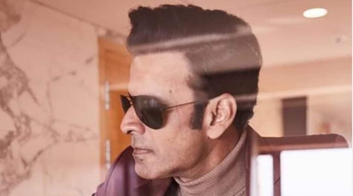 Manoj Bajpayee, Manoj Bajpayee films, Manoj Bajpayee Unluclass, Manoj Bajpayee age,