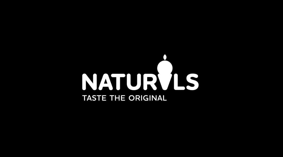 Naturals ice cream owner gets HC relief in trademark case