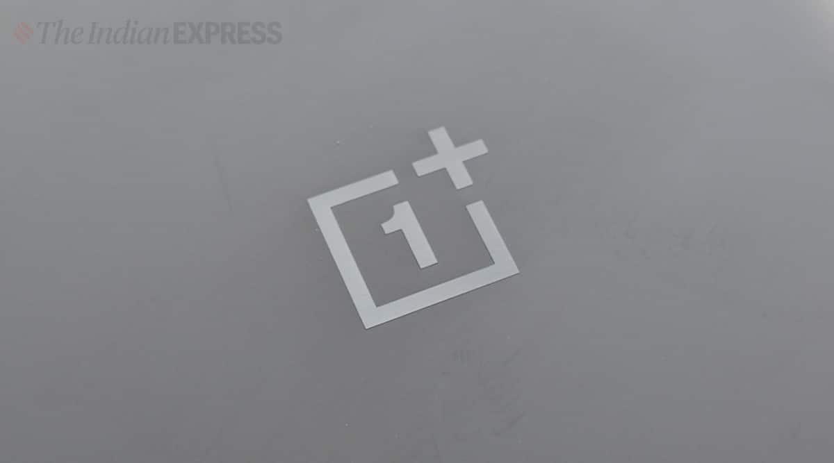 OnePlus, OnePlus Logo