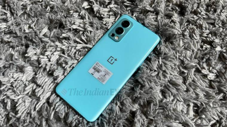 OnePlus Nord 2 review, OnePlus Nord 2 review, OnePlus Nord 2 review features