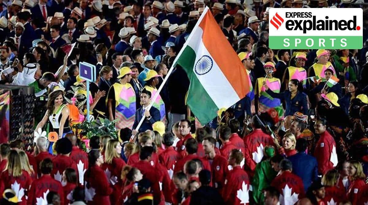 tokyo olympics, tokyo olympics 2021, tokyo olympics 2020, tokyo olympics india 2021, tokyo olympics 2020 india