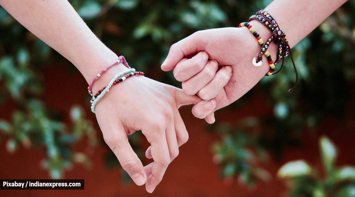 friendship day, friendship day 2021, happy friendship day, happy friendship day 2021, international friendship day, international friendship day 2021, friendship day date in india, friendship day history, friendship day significance, why we celebrate friendship day in india