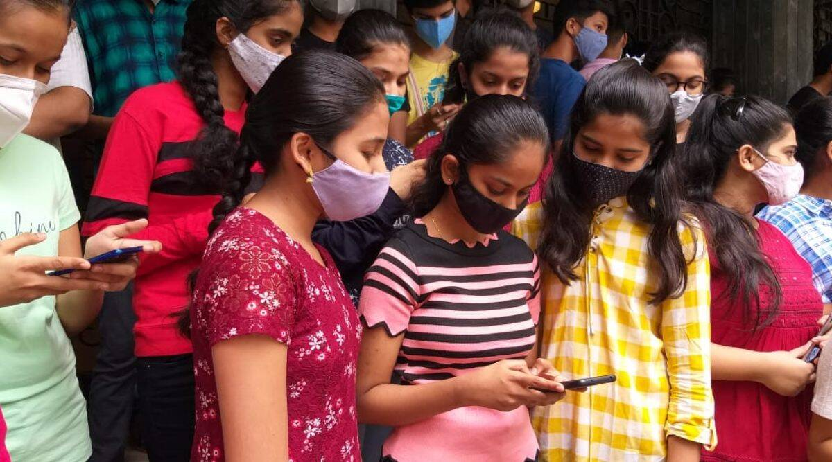Pune news, FYJC admissions, First-Year Junior Colleges, Pune education news, Pune colleges, Pune latest news, Indian express