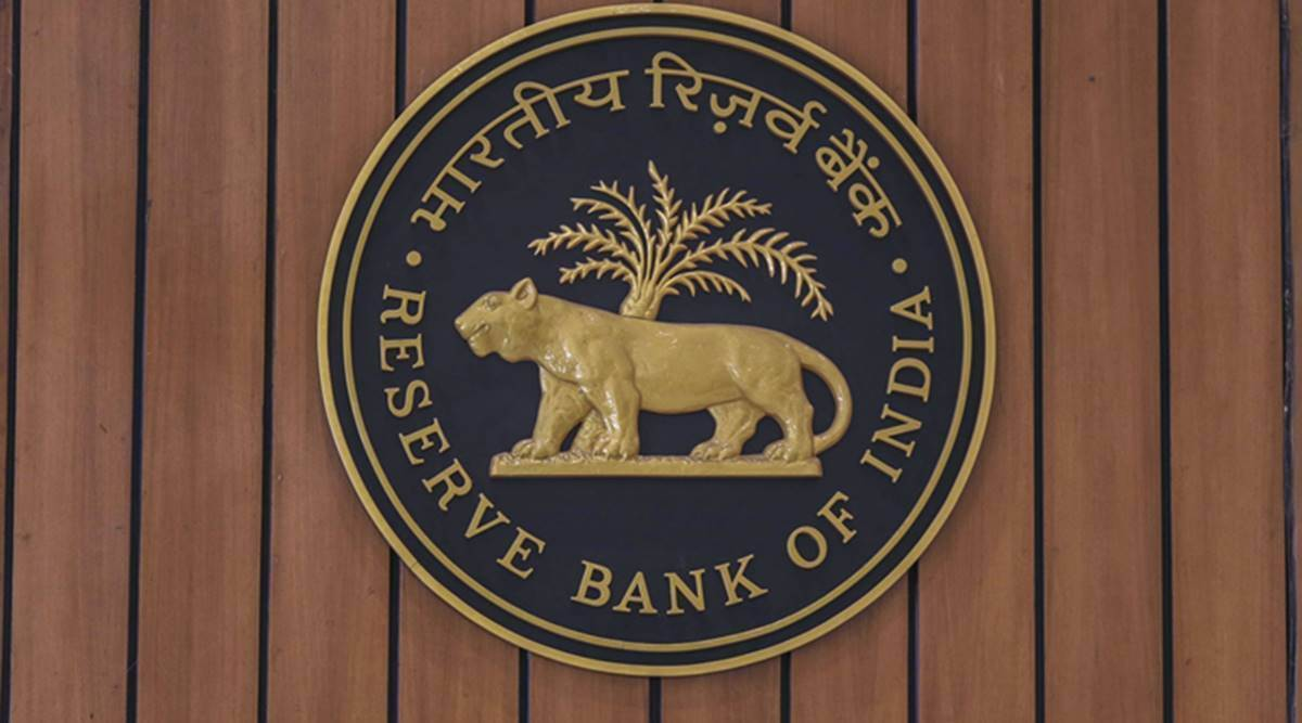RBI hints at digital currency pilot in retail, wholesale segments
