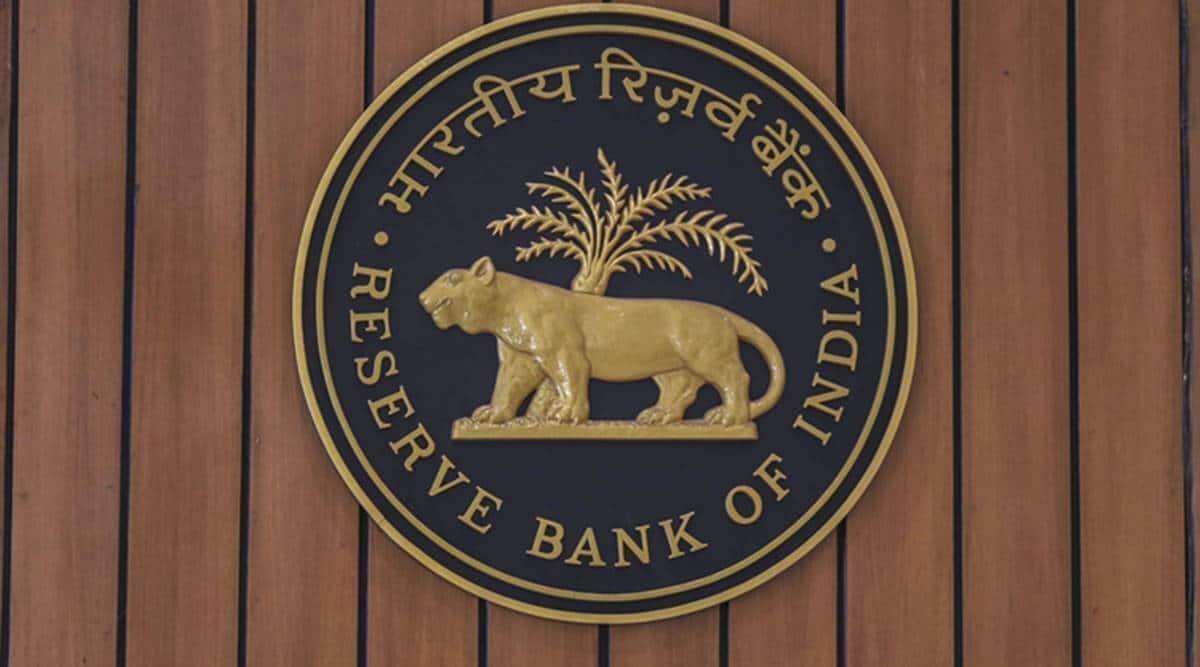 Roadblock for rate transmission: External benchmark-linked loans rise, but MCLR still dominant