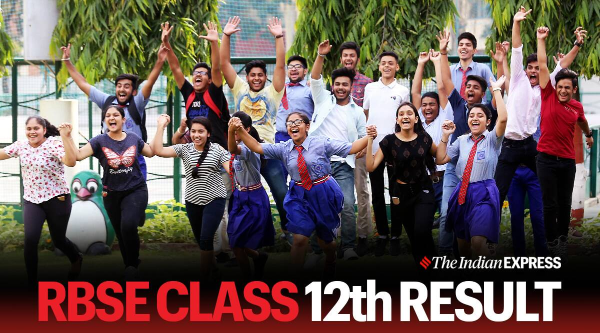 rbse 12th result, rbse 12th result 2021, rbse arts result, rbse 12th science result 2021, bser 12th result 2021