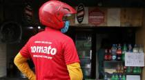 Zomato share price nearly doubles from the IPO, touches fresh record high