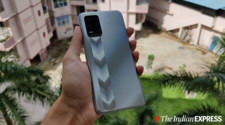 Realme, Realme Narzo 30 5G, Realme Narzo 30 5G review,