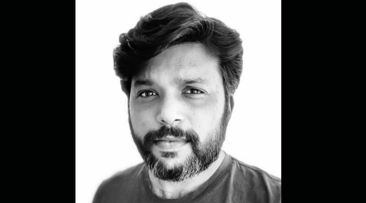 Danish Siddiqui, Danish Siddiqui dead, Danish Siddiqui killed Afghanistan, Danish Siddiqui, Reuters photojournalist