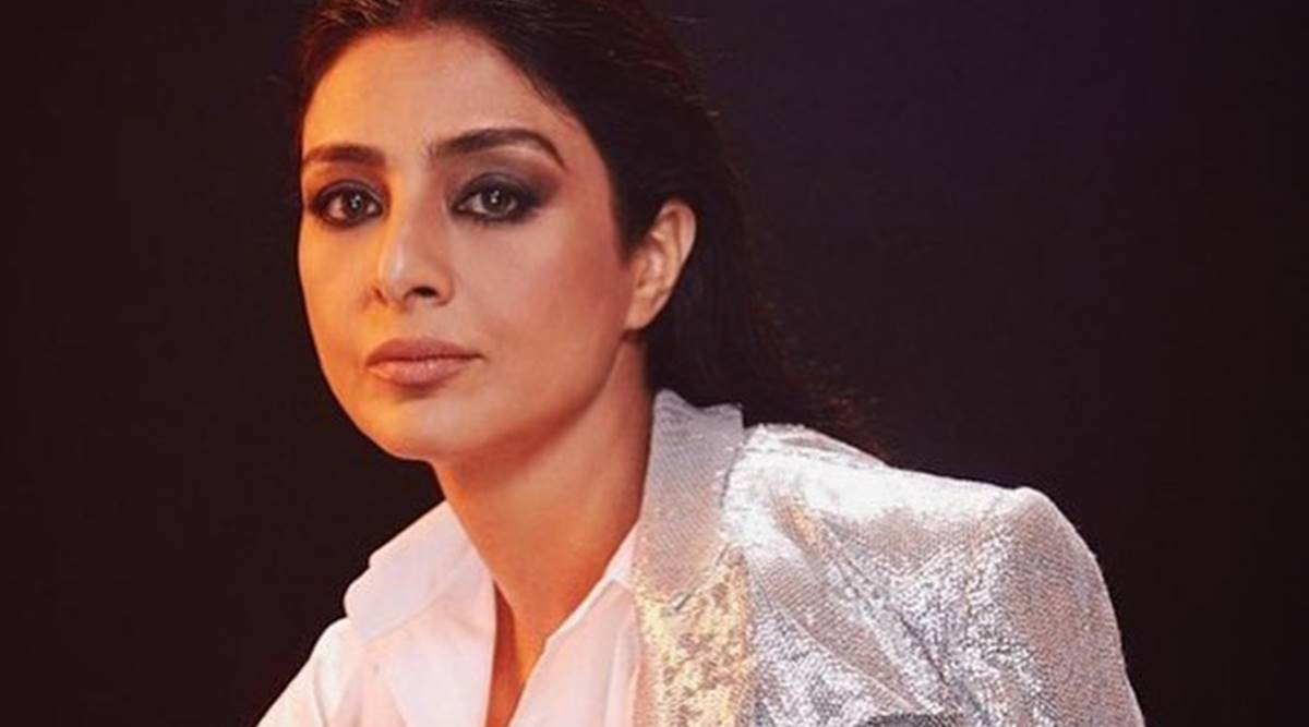 Tabu in Coolie No.1