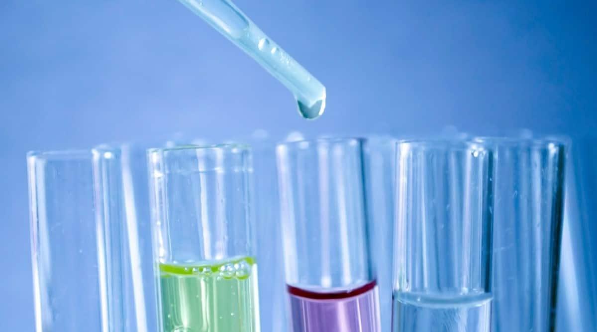 Tatva Chintan Pharma Chem IPO, Tatva Chintan IPO, Tatva Chintan IPO price