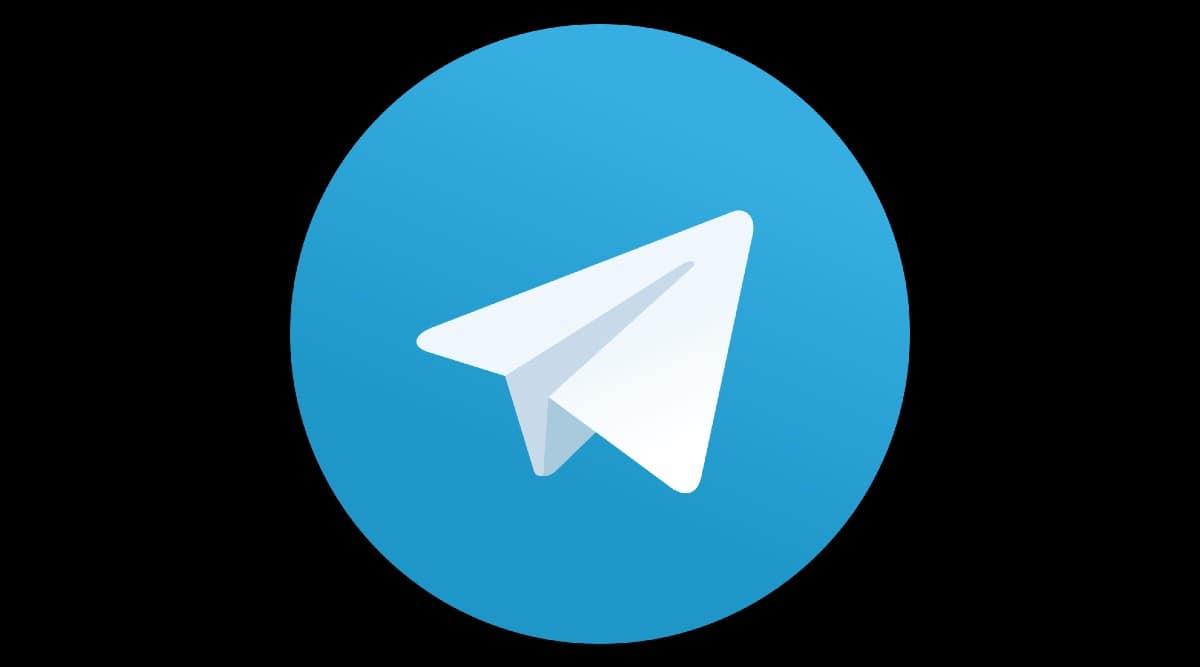 Telegram, Telegram encryption, Telegram security,