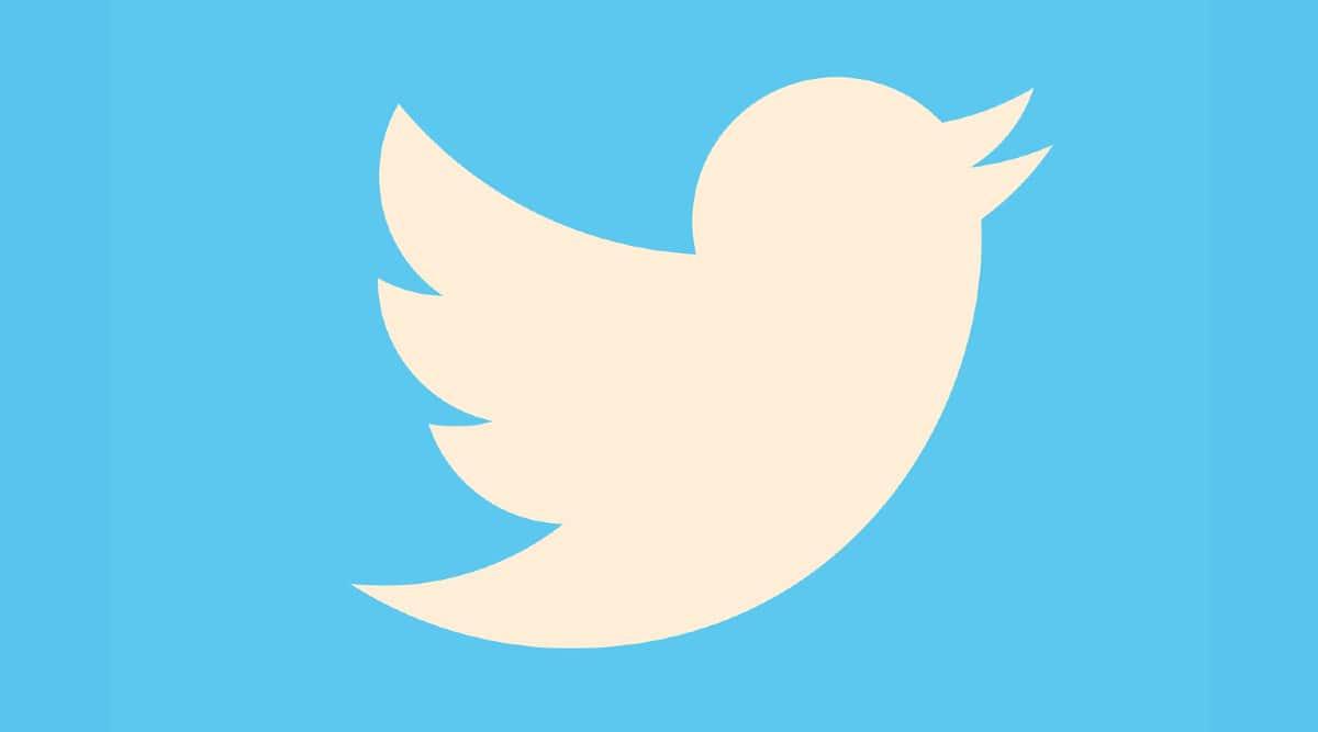 twitter, twitter voice tweets, twitter captions, twitter features, twitter ios, twitter updates,