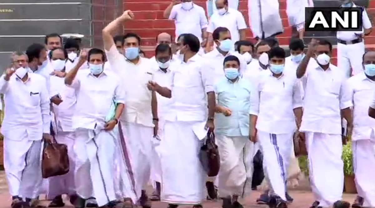 Kerala UDF
