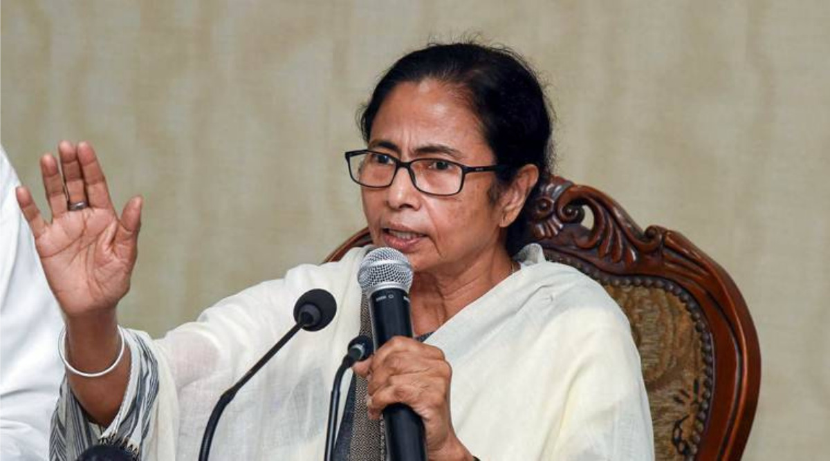 TMC delegation to meet EC tomorrow, urge it to hold by-elections in 6 seats