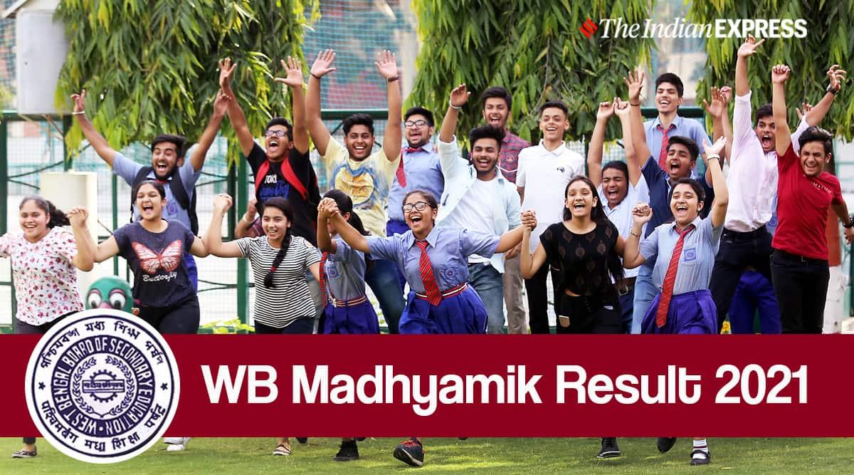 west bengal madhyamik result, west bengal madhyamik result 2021, wbbse madhyamik result 2021, wb madhyamik result, madhyamik result 2021, wb madhyamik result 2021, wbbse 10th result 2021, wbbse 10th result, wbbse result 2021, wbresults.nic.in, wbbse.org, wbbse result 2021 date, wbbse 10th result 2021, wbresults.nic.in, wbbse.org, madhyamik result 2021 west bengal, west bengal 10th result 2021, west bengal 10th result 2021 online, wbbse 10th result 2021 online