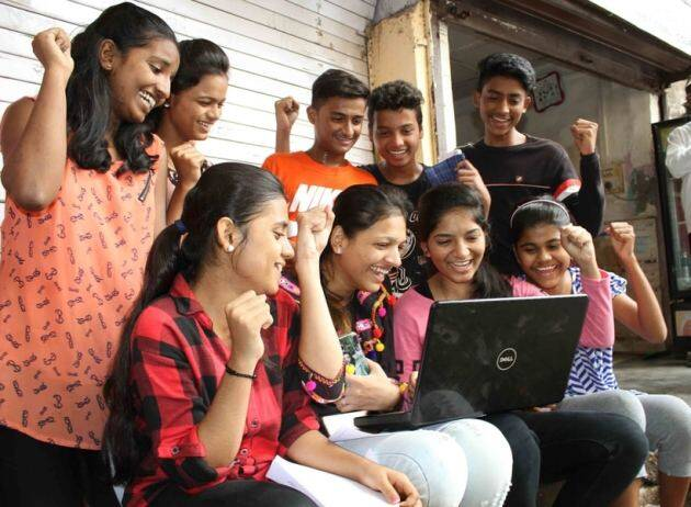 rbse class 12 results, rbse 12th results, rbse 12th result date and time,