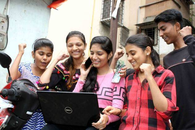 CBSE, CBSE class 10 roll number, cbse class 12 roll number, cbse roll number finder, cbse roll number 2021, cbse results 2021, cbse board results