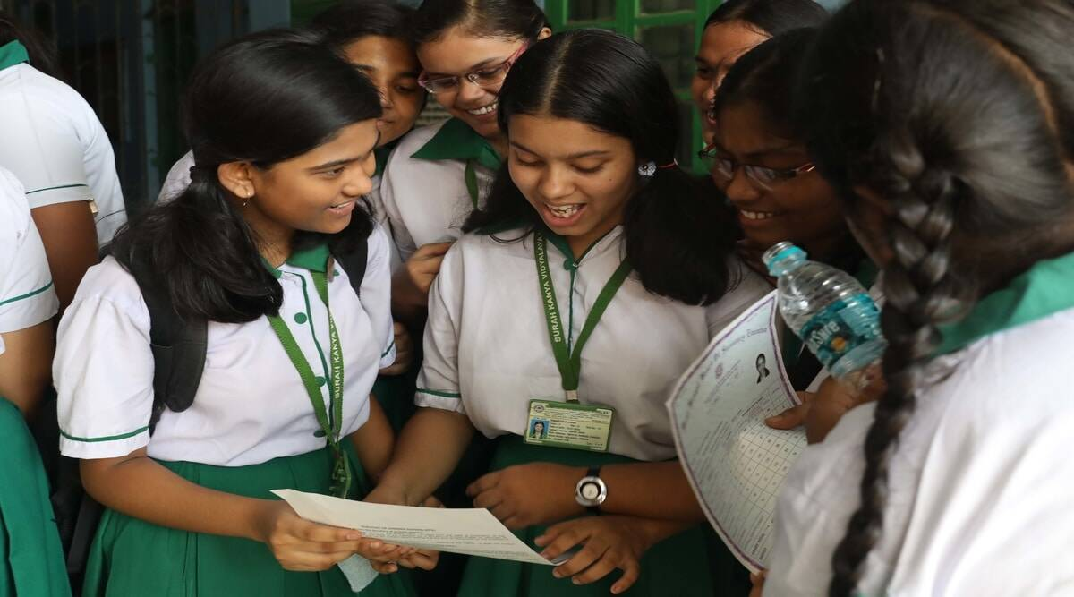 WB result 2021, WB class 12 result