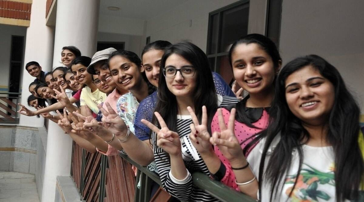 jac, jac 10th result 2021, jac 10th result 2021 online, jharkhand board result 2021, jac 10th result,