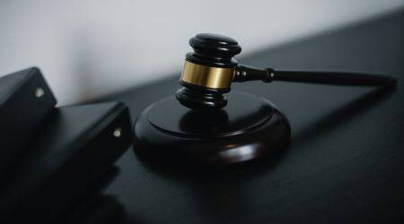WBPSC judicial service, WB judicial servicd exam, judicial service