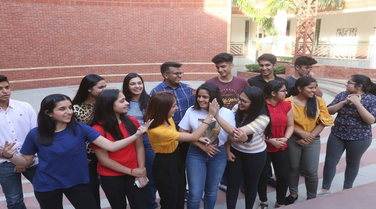 clat, clat result 2021, clat results 2021, clat 2021 results, clat 2021, clat 2021 result, clat 2021 cutoff, clat 2021 expected cut off, clatconsortiumofnlu.ac.in, clatconsortiumofnlu.ac.in result, clatconsortiumofnlu.ac.in result 2021, clat.ac.in, clat result link, clat 2021 results link, clat result direct link, clat 2021 news