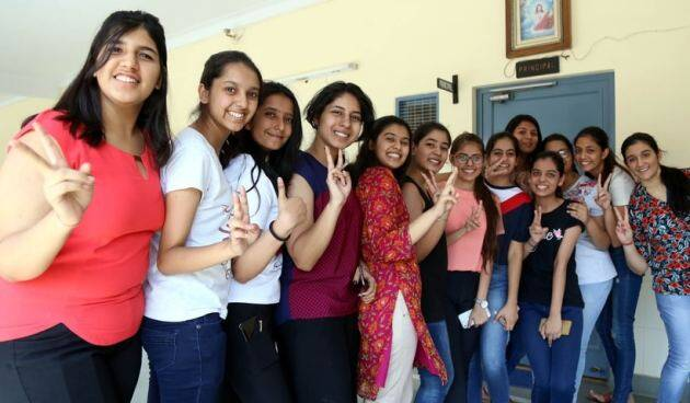 cbse class 12 results, cbse class 12 result date, class 12 result how to check
