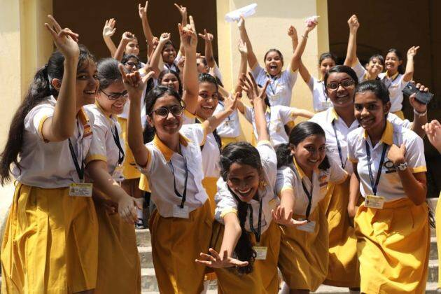 Rajasthan BSER Class10th result 2021, RBSE, RBSE result 2021,