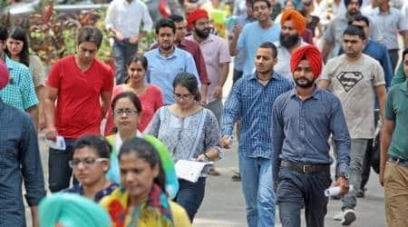 vacant posts, UPSC vacancies, RRB vacancies, SSC vacancies, central govt vacancies,