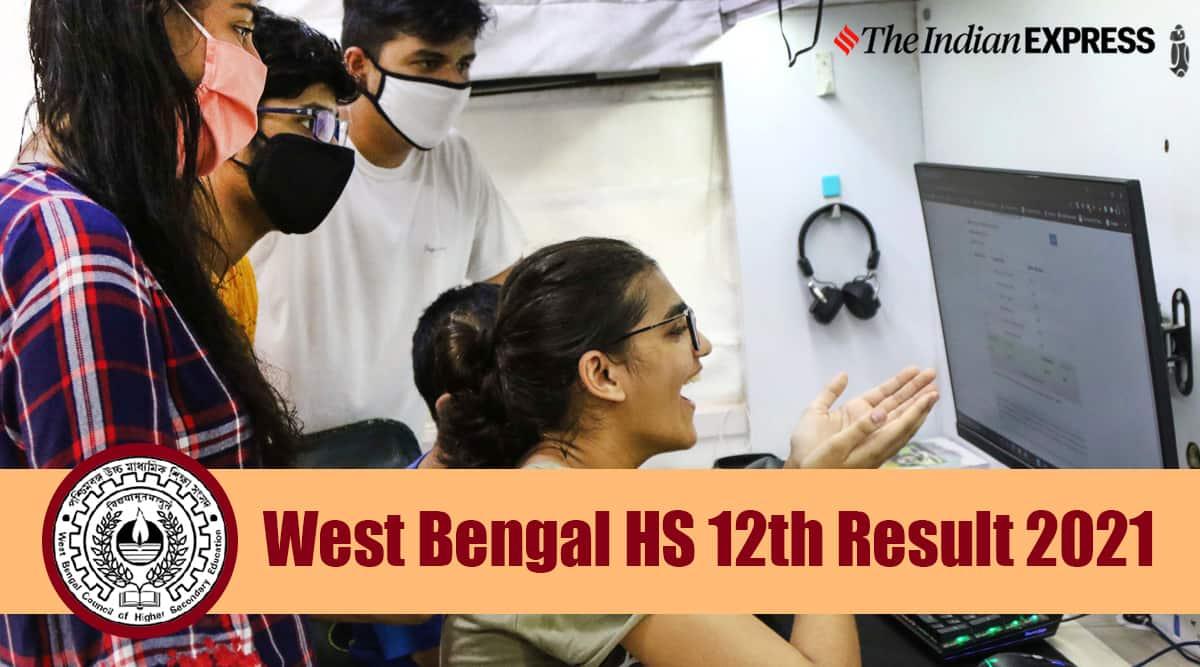 wbchse, wbchse result 2021, wbchse 12th result 2021, wb 12th result 2021, west bengal hs result 2021, wbchse result 2021 12th, west bengal 12th result 2021, west bengal 12th result 2021 date, wbchse 12 result 2021, wbchse.nic.in, wbresults.nic.in, wb.allresults.nic.in, wb result, wb board result, west bengal hs result 2021, wb board class 12th result 2021, west bengal board result 2021