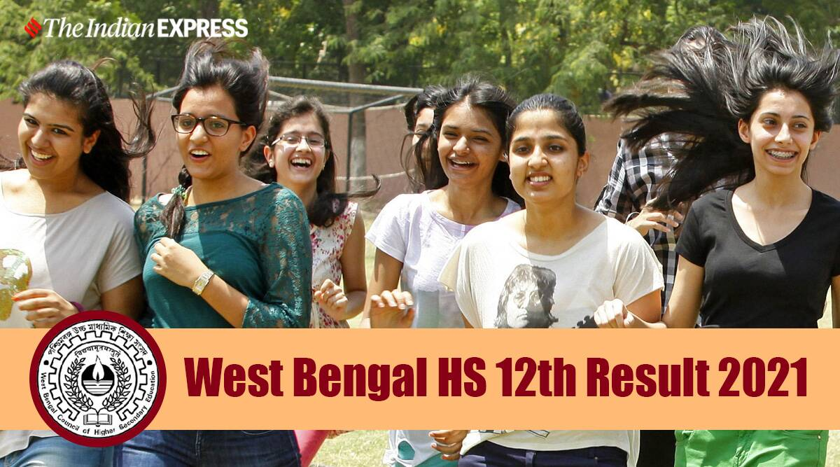 wbchse, wbchse result 2021, west bengal hs result 2021, wbchse 12th result 2021, wb 12th result 2021,