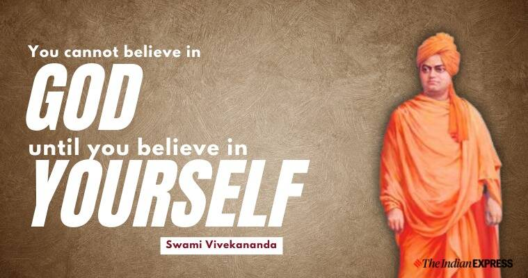 swami vivekananda, swami vivekananda death anniversary, swami vivekananda quotes
