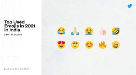 Twitter, Emojis, Twitter Emojis 2021, Most popular Emojis 2021, World Emoji Day, Twitter Emojis, Twitter smileys, Twitter news,