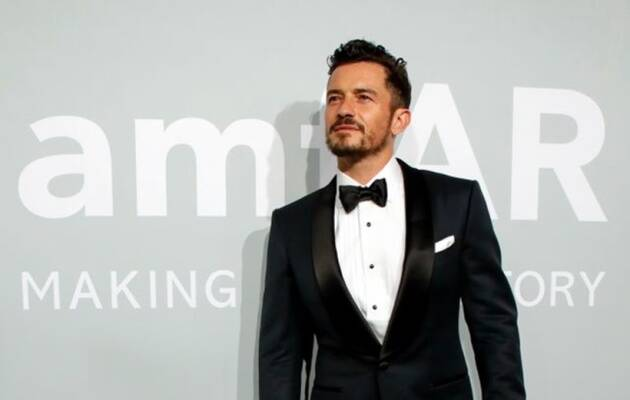 The 74th Cannes Film Festival - The amfAR's Cinema Against AIDS 2021 event