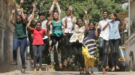 AP inter 2nd year results 2021, AP class 12 exam results 2021, ap inter class 12 results online, andhra pradesh class 12 results 2021, ap inter results 2 year 2021