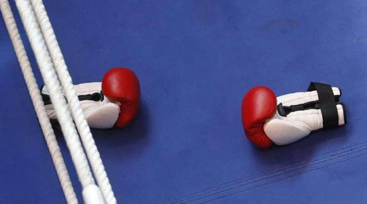 boxing weight categories, aiba new weight categories, men boxing new weight categories, women boxing new weight categories