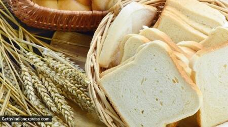 bread benefits, how to choose bread, indianexpress.com, bread ingredients, how to make bread, healthy bread, is whole grain bread healthy, indianexpress,