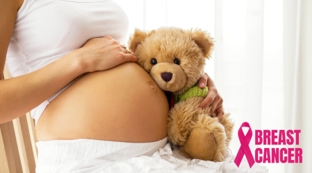 Fertility options for reproductive women with breast cancer, fertility options for women, Fertility options for reproductive women, fertility option for a women suffering from breast cancer, reproductive women with breast cancer, Effects of cancer on female fertility,