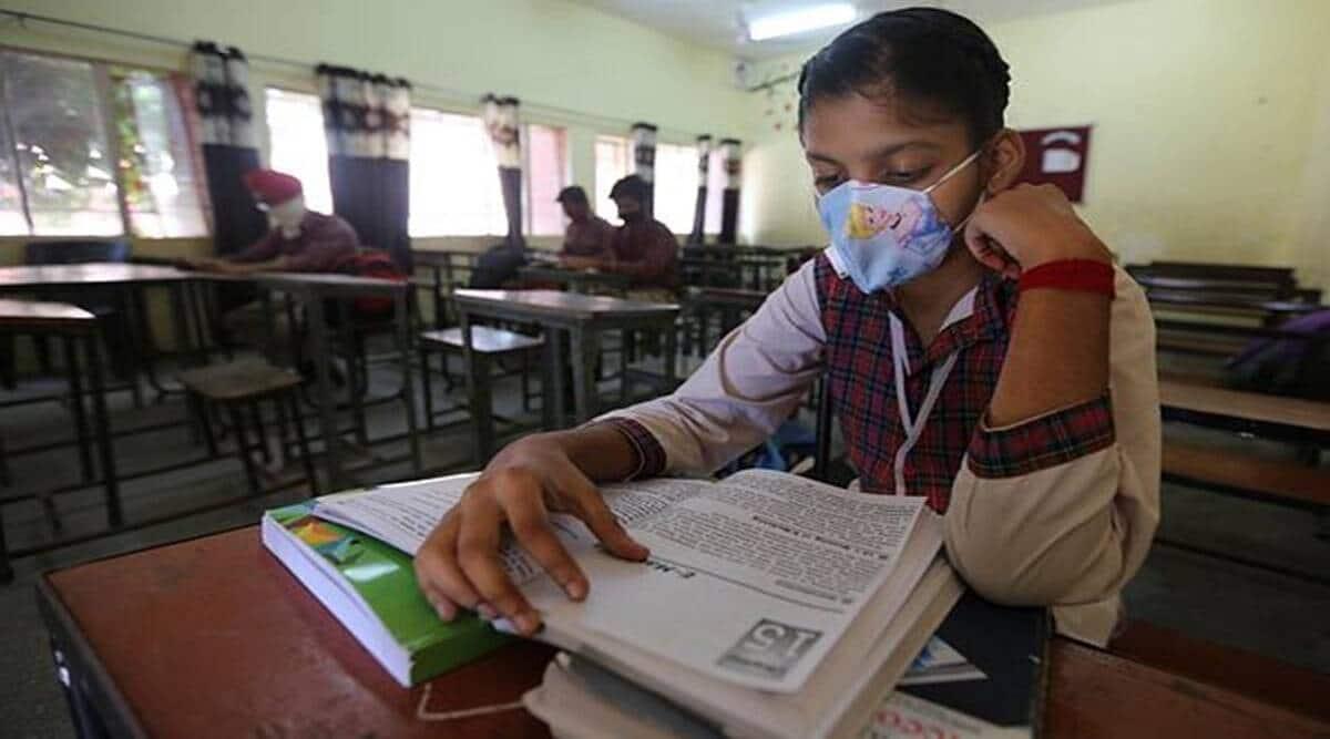 CBSE exam fees, cbse board exams cancelled, delhi high court news, CBSE exam fee refund