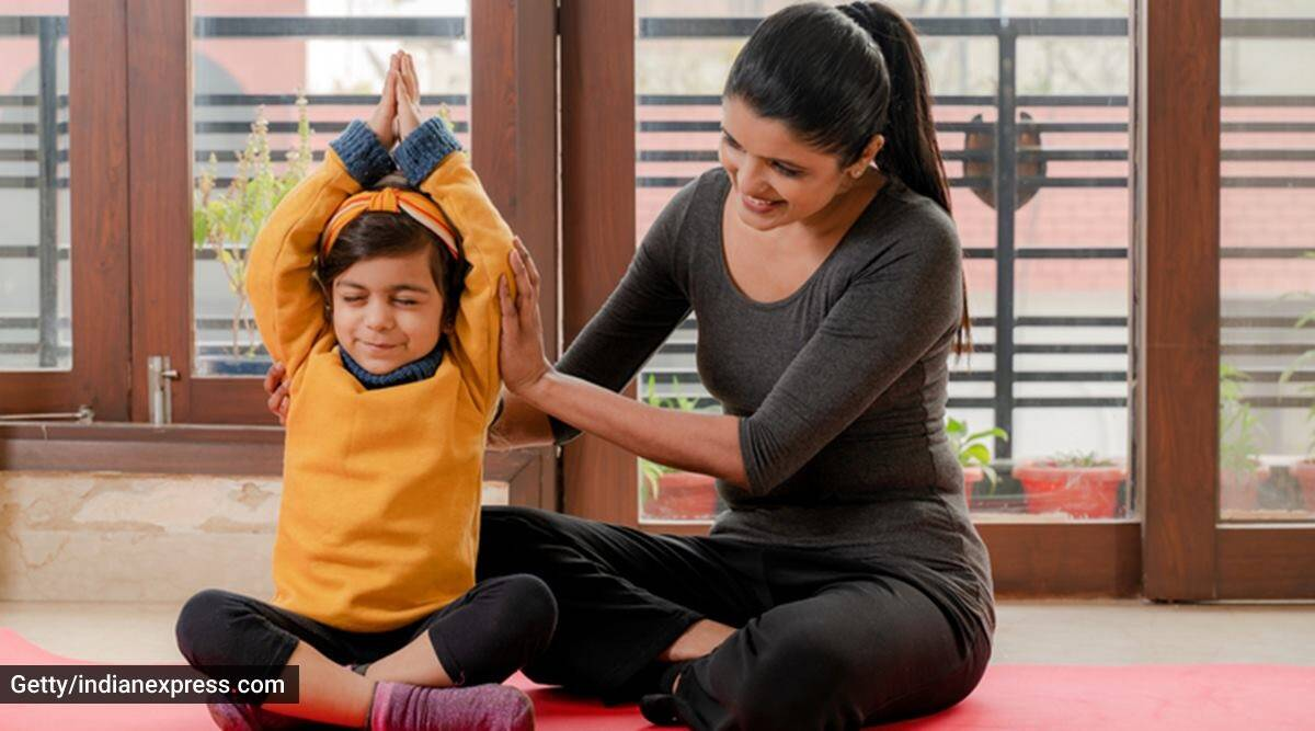 contipation in kids, how to relieve constipation in children, children and constipation, indianexpress.com, indianexpress, constipation issue, constipation and ayurveda,