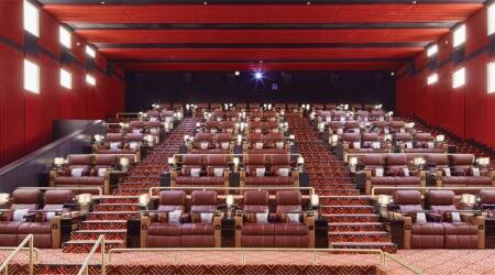 pvr cinemas reopen
