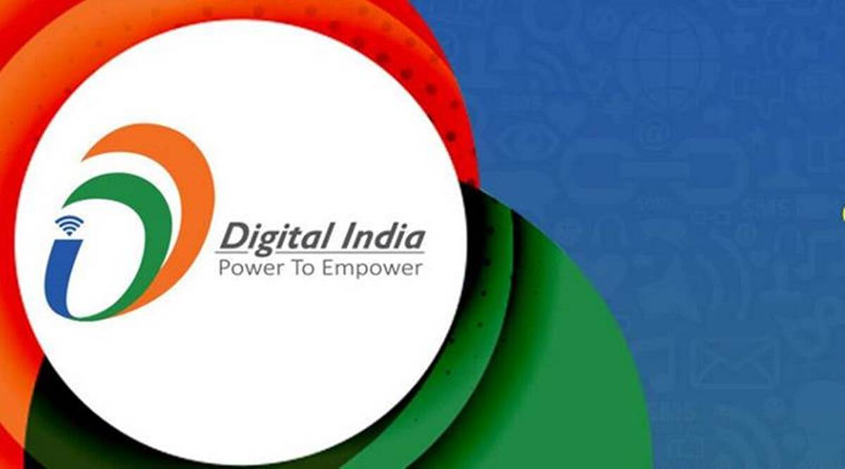 indianexpress.com - IE Online - Digital challenge for civil society